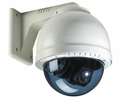 ZAK Security Solutions